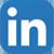 Pixel Dust on LinkedIn