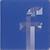 Pixel Dust on Facebook