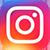Pixel Dust on Instagram