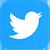 Pixel Dust on Twitter